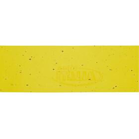 Selle Italia Smootape Corsa tankonauha Eva Gel 2,5 mm , keltainen